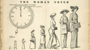 13_Feb_Suffragettes