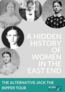 A-hidden-history-of-women-1