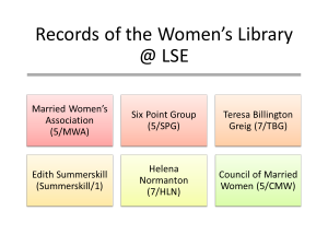 records of the women's lib.jpg.
